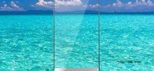 4k screen